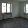 Apartment 3, Bild 1