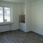 Apartment 3, Bild 2