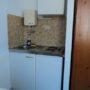 Apartment 4, Bild 1