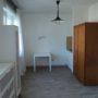 Apartment 4, Bild 2