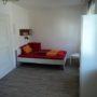 Apartment 4, Bild 3